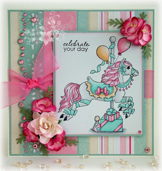 whimsy-party-pony