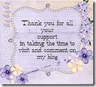 Comments_On_Blog_Award_from Glenda