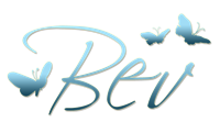 butterfly1signaturebr