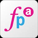 PlanRijles App