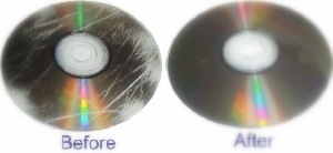 scratched-cd-before-and-after