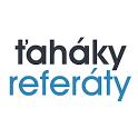 Ťaháky-referáty icon