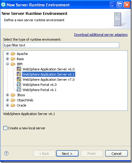 runtime-env-websphere-app-server1