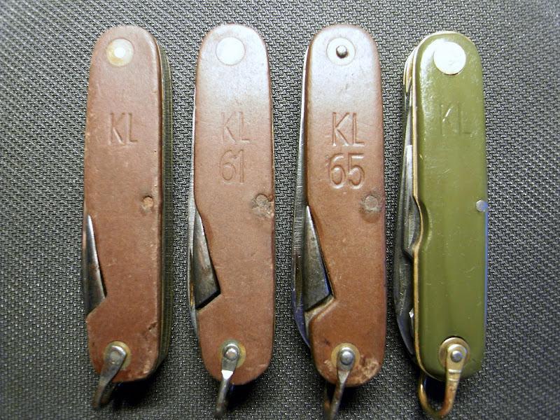 Dutch Army Knives Swiss Army Knights Forum Multitool Org