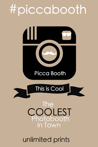 Piccabooth