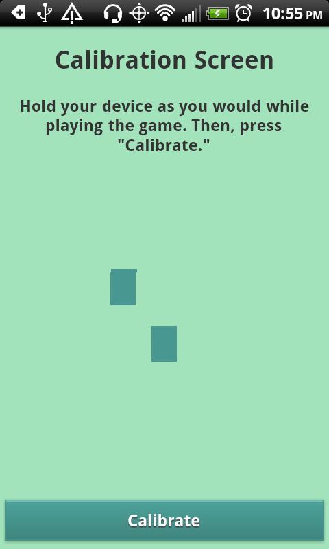 NumeriKill - Free- screenshot
