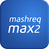 Mashreq Max2