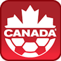 CANSoccer logo