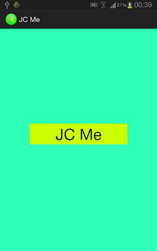 JC Me