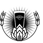 Logo for Collective on Tap Camano Island