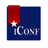 iConference 2013