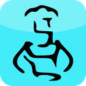 AndroCuistot icon