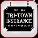 Tri-Town Insurance icon