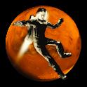Waking Mars icon