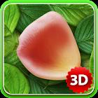 3D Лепестки Живые Обои icon