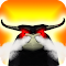 Rodeo Club (Bull Riding Game) 1.1 Apk