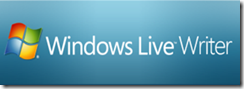 windows-live-writer.jpg