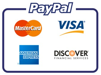paypal restrictions in india