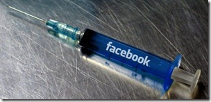 facebook-addiction11