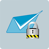 mail.de Authenticator