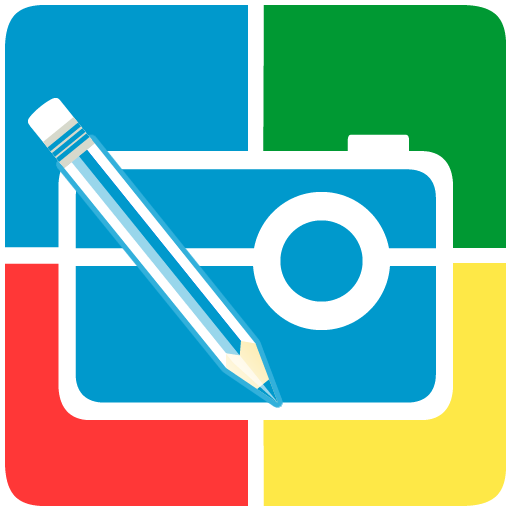 Photo Collage Maker - PicTuner 攝影 App LOGO-APP試玩