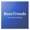 Herbalife on BuzzTrends logo