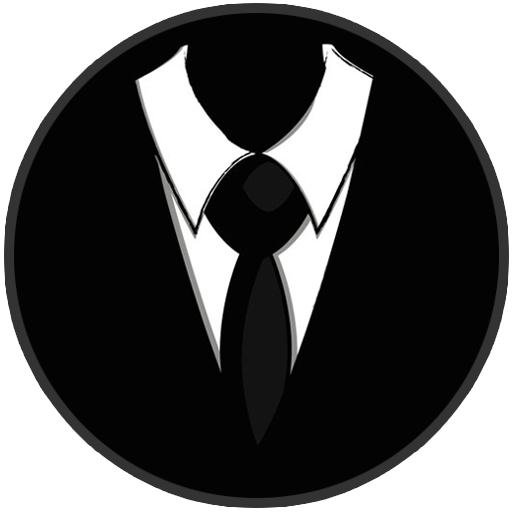 如何打领带 個人化 App LOGO-APP試玩