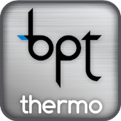 TH Thermo