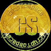 CryptoSpecs (CoinMarketCap)