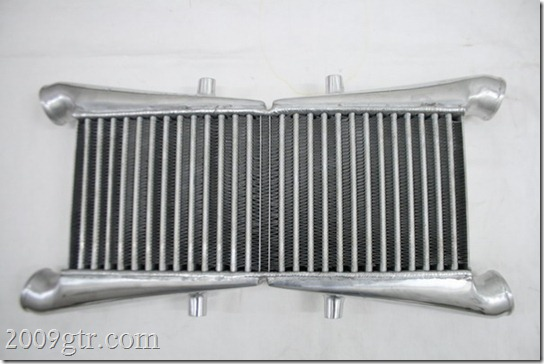 cheap-intercooler