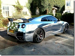 Nissan-GT-R-chrome-2