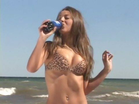 Ass Swimsuit Ashley Leggat  nudes (27 photos), YouTube, see through