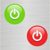 FLU - Fast Lock Unlock