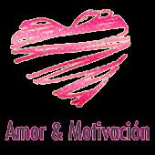 Imágenes de Amor y Motivación