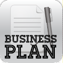 Business Plan  (PDF & Word) logo