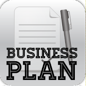 Business Plan  (PDF & Word)