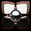 brown liz Next Launcher Theme icon