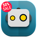 Domo - Icon Pack APK Cracked Download