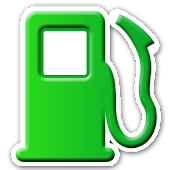 Fuel Tracker WA