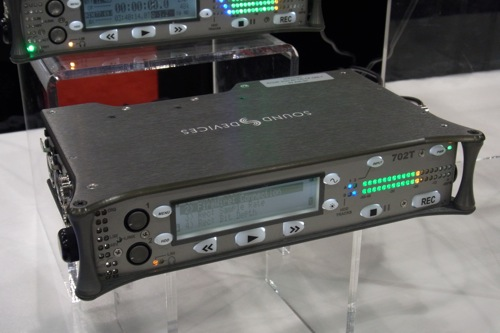 dab 數位 廣播 接收 機