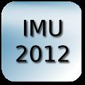 Calcolatore IMU 2012 icon