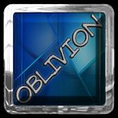 Oblivion Multi Launcher