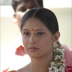 Bollywood pictures   Sangavi