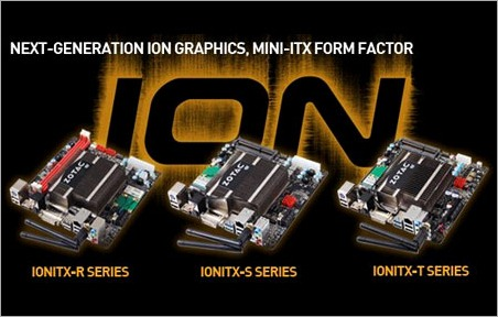 zotac-ion-itx-series