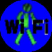 WifiWalkoff