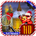 Christmas Factor Hidden Object