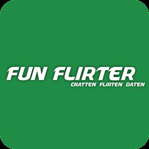 Flirter google translate