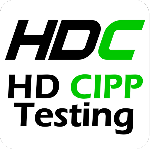 HDC Calc 商業 App LOGO-APP試玩