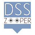 DSS Zooper icon