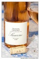 crochet_sancerre_rose_2008
